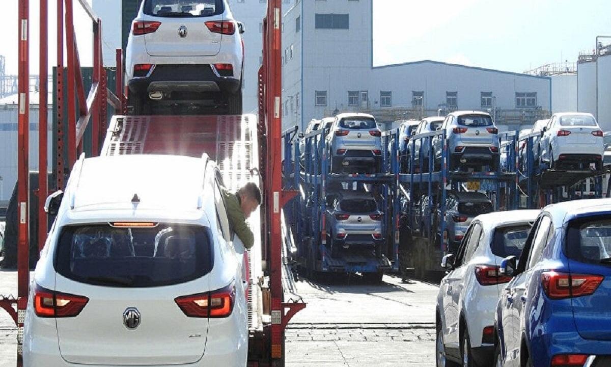 الشروط والمستندات المطلوبة للحصول على تمويل مبادرة إحلال السيارات وتحويلها للغاز