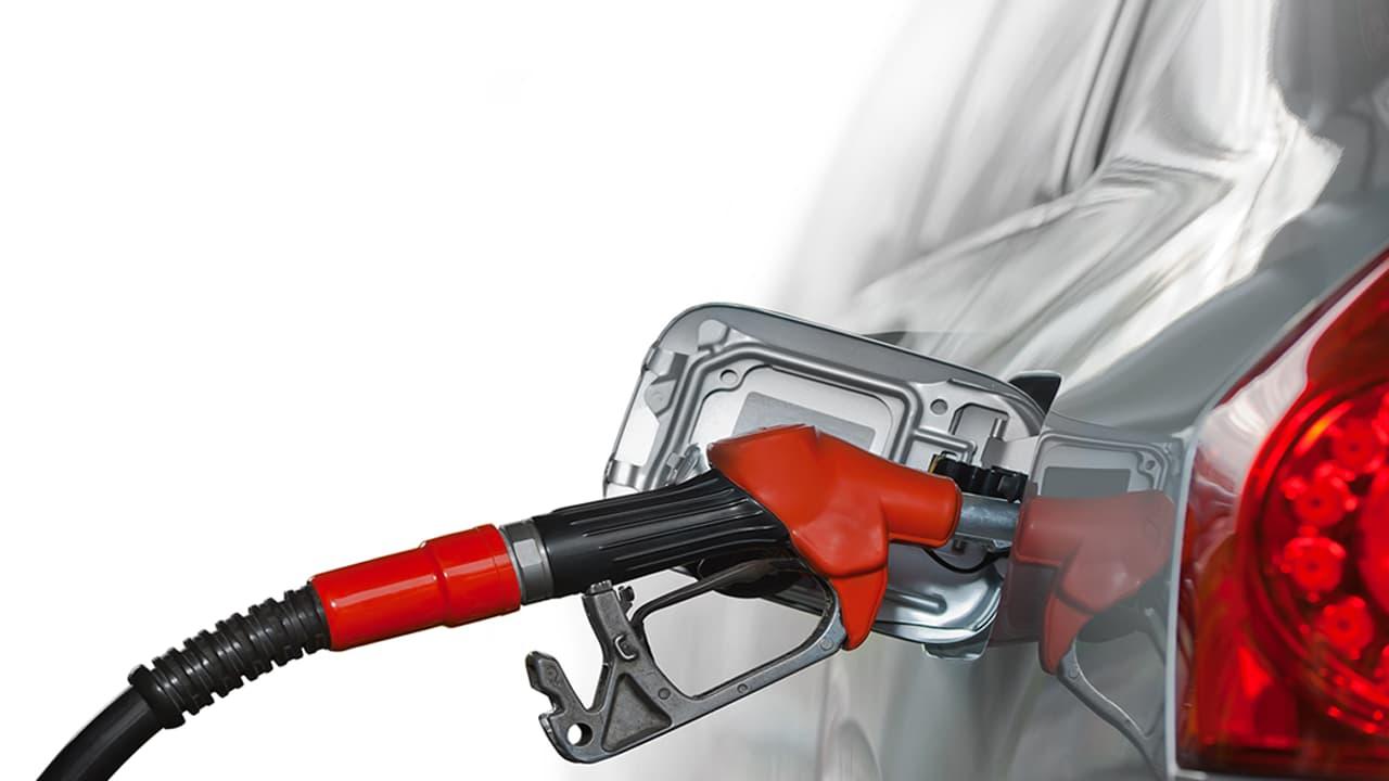 أرامكو تعلن أسعار البنزين الجديدة بدايةً من اليوم الإثنين 11 يناير 2021 1