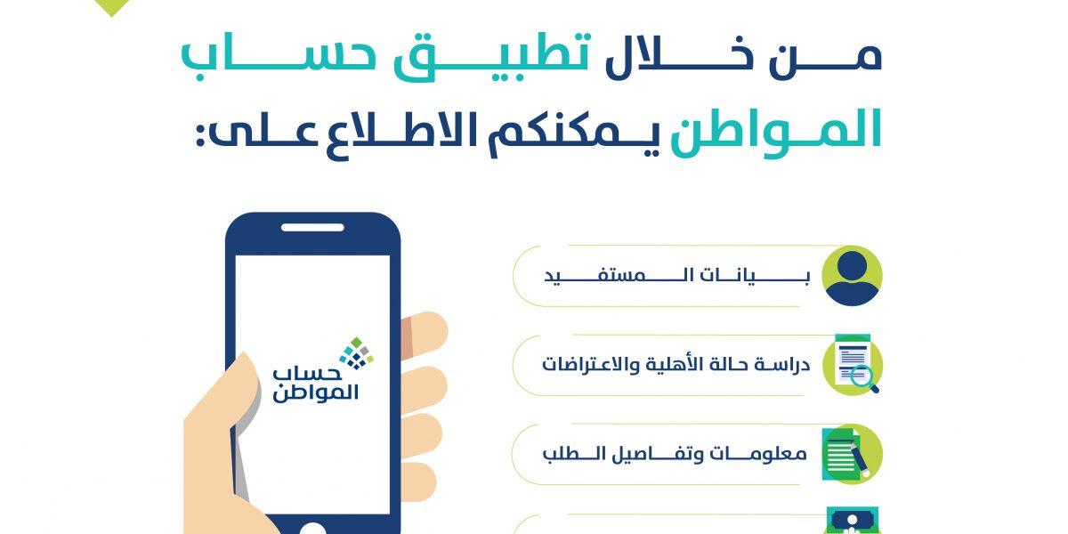 حقيقه فتح حساب المواطن باب التسجيل من جديد
