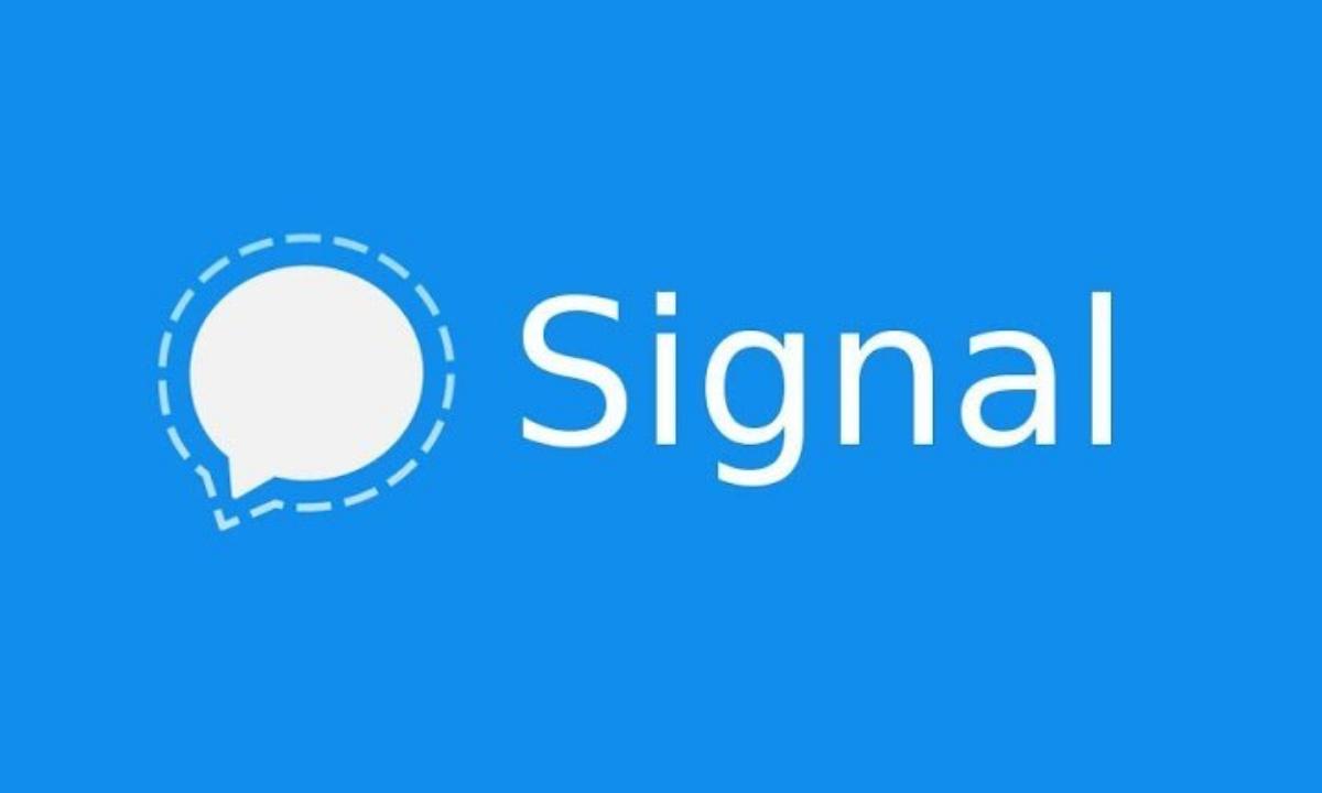 تطبيق سيجنال يهدد الواتساب بهجرة جماعية لمستخدميه