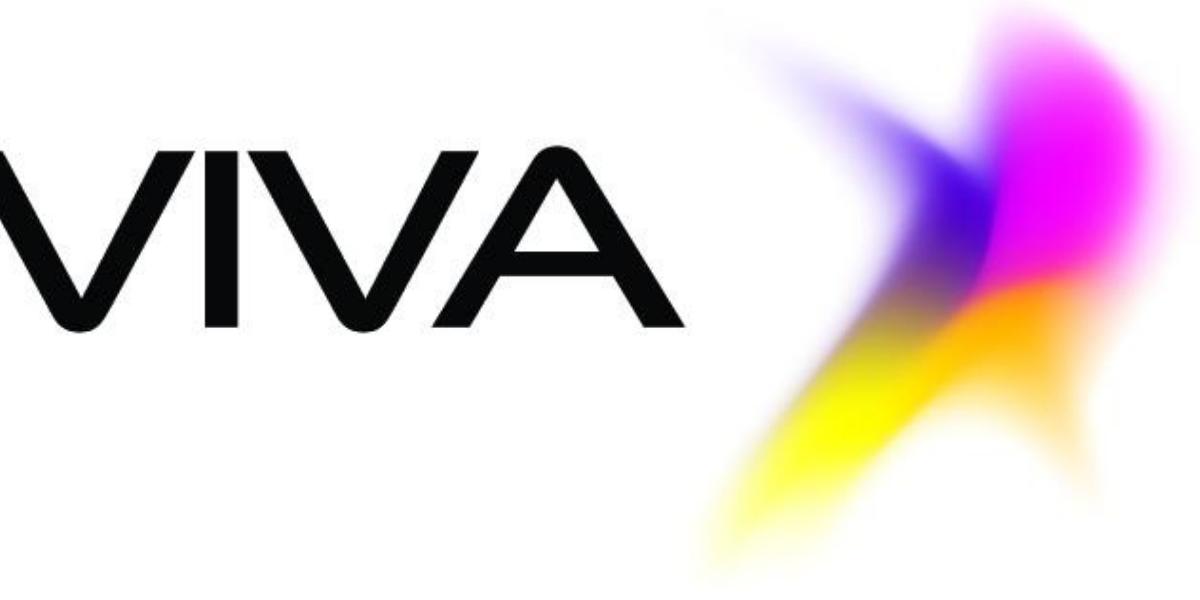 رقم شركة فيفا الكويت… رقم خدمة عملاء فيفا الكويت 2021 – رقم فيفا stc