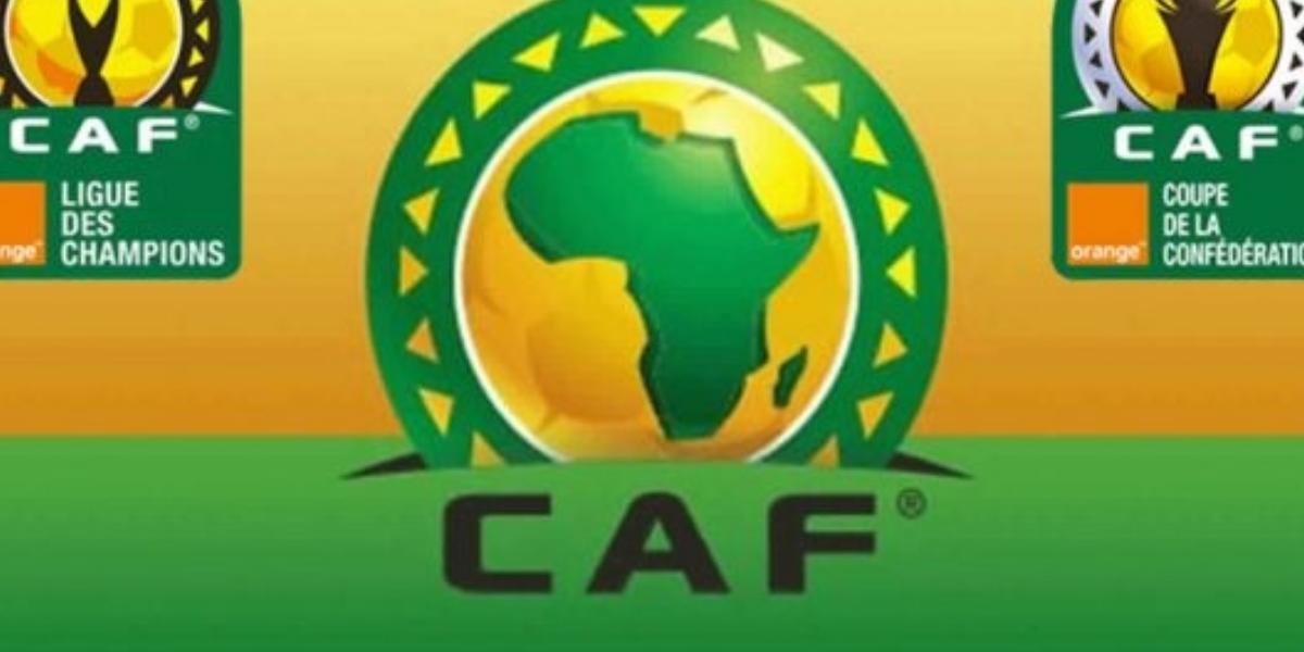 ننشر نتيجة قرعة دوري ابطال افريقيا – الدور 32 لكأس الكونفدرالية