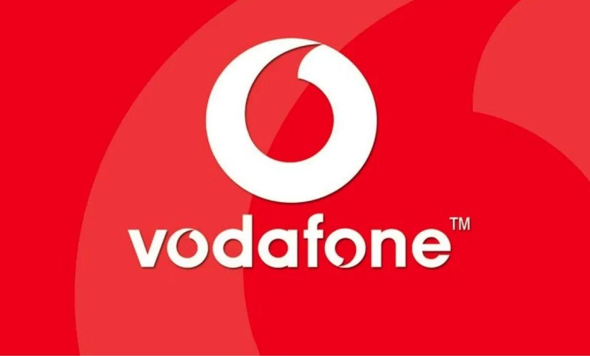 رقم خدمة عملاء فودافون مصر vodafone
