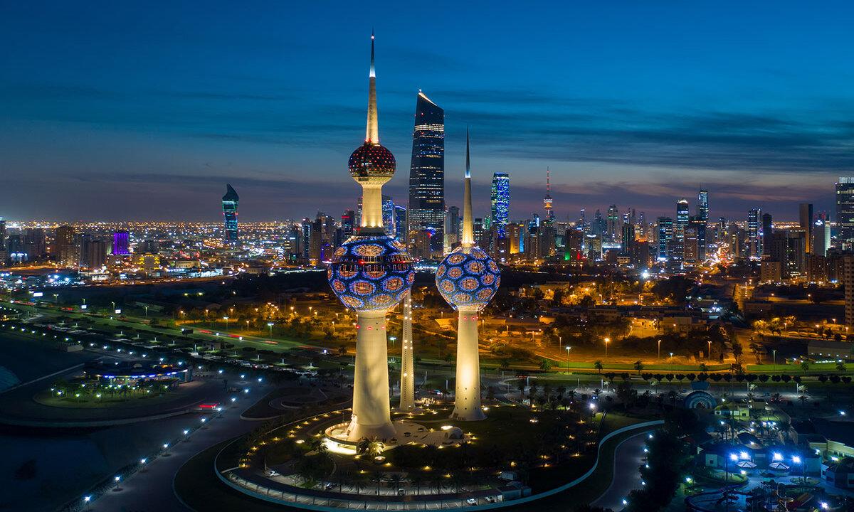 زيادة جديدة في أسعار السفر للكويت تزيد من أعباء العاملين بالخارج