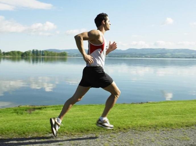 الرياضة من أهم الممارسات التي يجب اتباعها يوميا