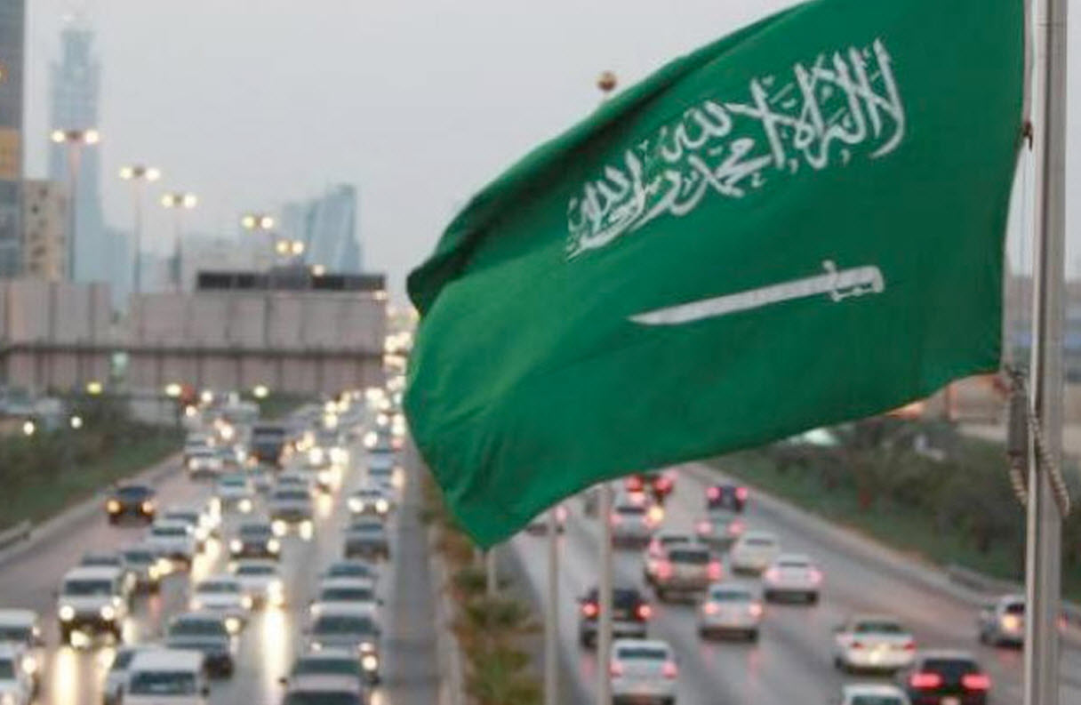السعودية تعلن منع دخول مواطني 20 دولة من بينها مصر وعدة دول عربية وأجنبية