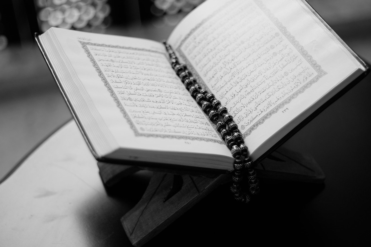 صلاة التراويح| تفاصيل الصلوات بالمساجد في شهر رمضان المقبل