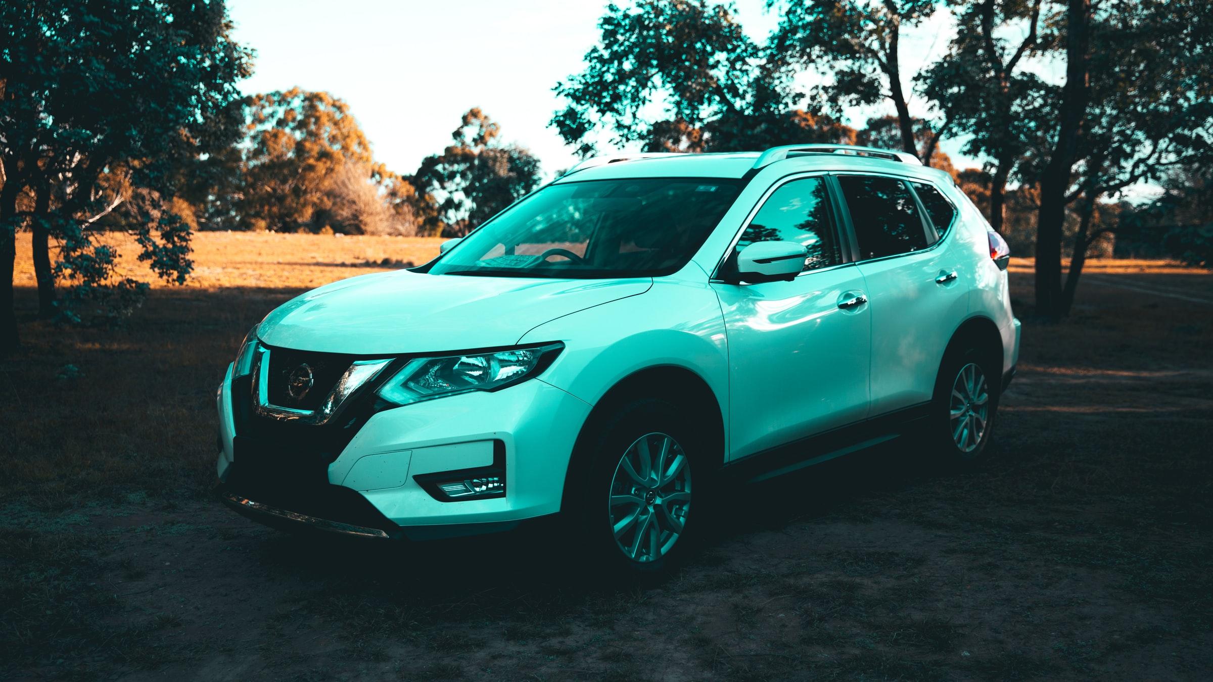 مواصفات ومحركات سيارة نيسان التيما 2020 Nissan Altima