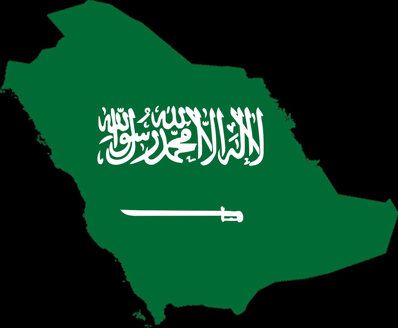 وزارة الداخلية تعلن تجديد عقوبة مخالفة احترازات كورونا بالقطاعات الخاصة