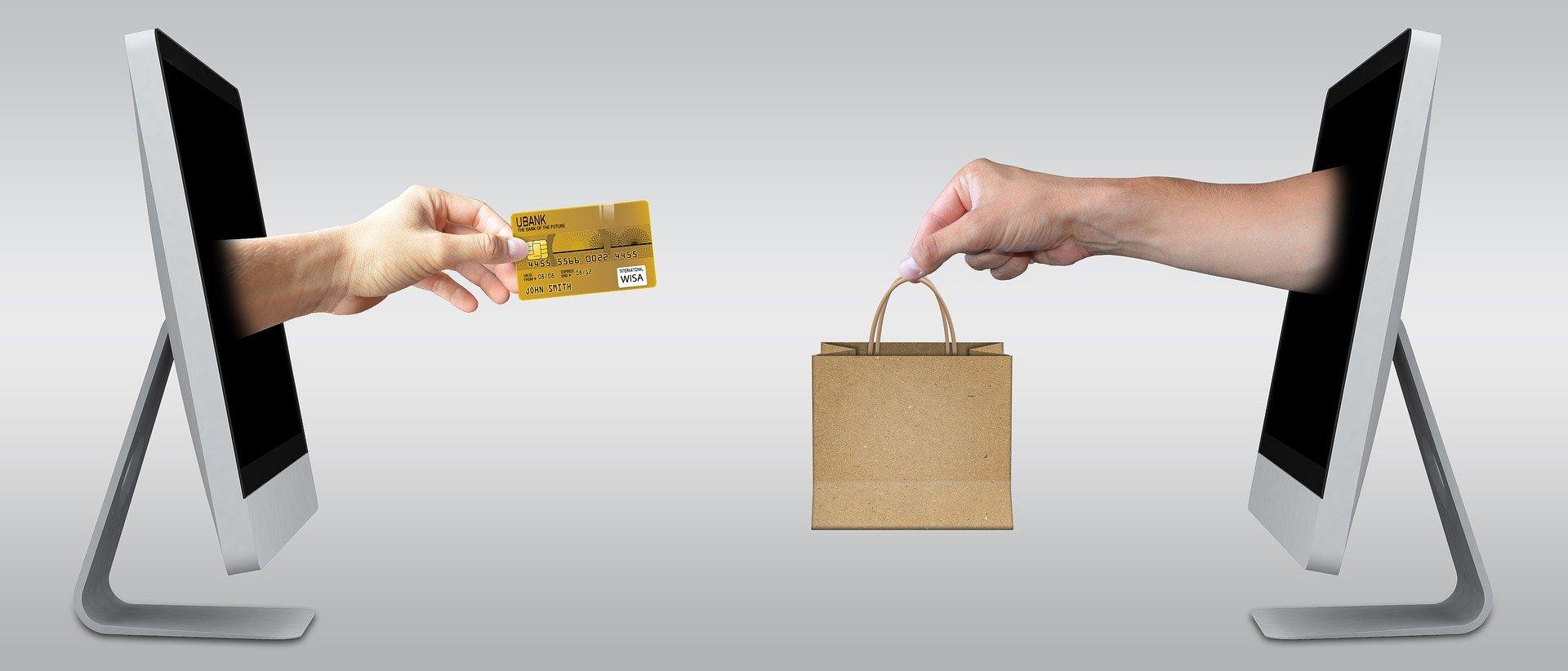 المالية والتعامل بميزة