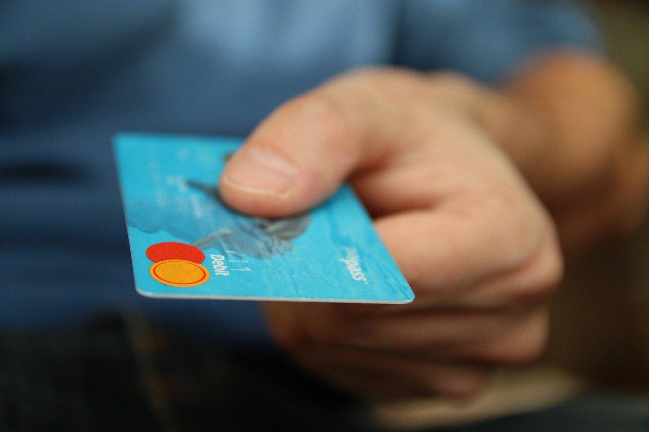 وزارة المالية تنفي خصم 30% من رواتب العاملين بالجهاز الإداري للدولة