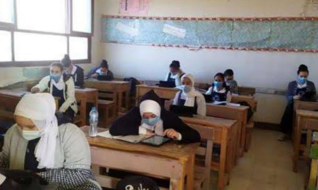 وزير التربية والتعليم يوجه رسالة هامة لطلاب الثانوية وأهم 9 قرارات من وزير التعليم