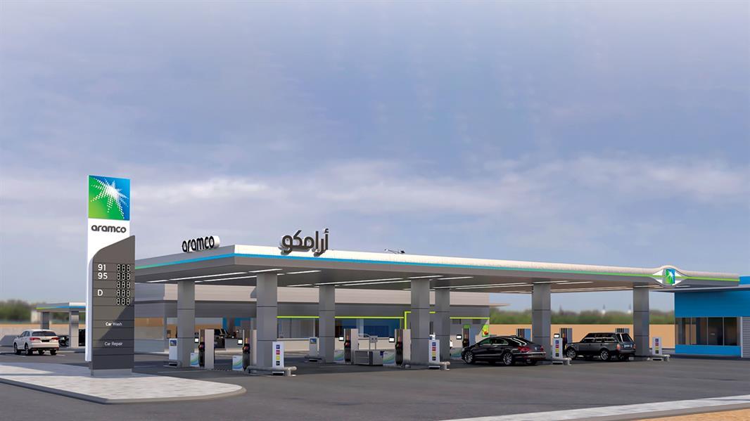 أسعار البنزين الجديدة في السعودية والمتوقعة خلال فبراير 2021 بعد ارتفاع أسعار النفط لأعلى مستوى لها منذ عام 4
