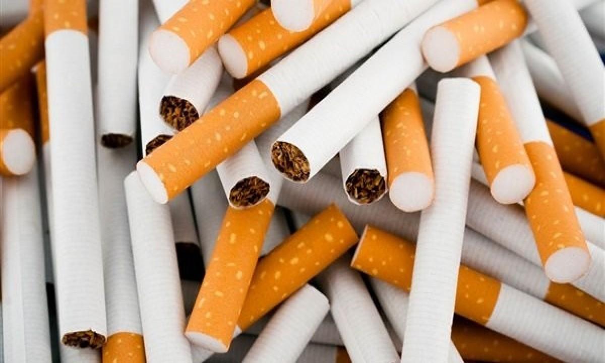 """بالأرقام.. زيادة جديدة بأسعار بعض أنواع السجائر اليوم وشعبة الأدخنة """"ملتزمون بالأسعار الجديدة"""" 2"""