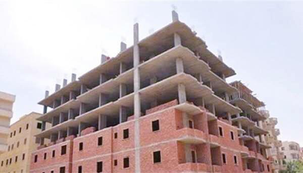 إشتراطات البناء الجديدة