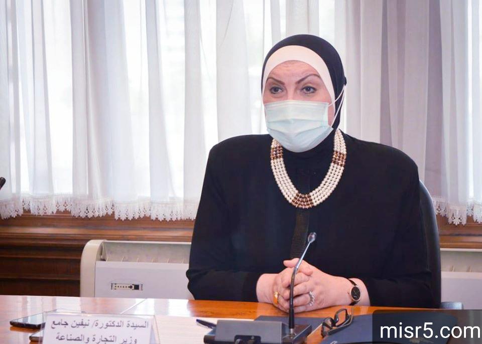 فيروس كورونا يصيب الوزراء