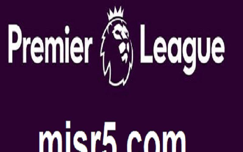 تعادل مفاجئ لتشيلسي وساوثهامبتون وتغير توازنات الدوري الإنجليزي