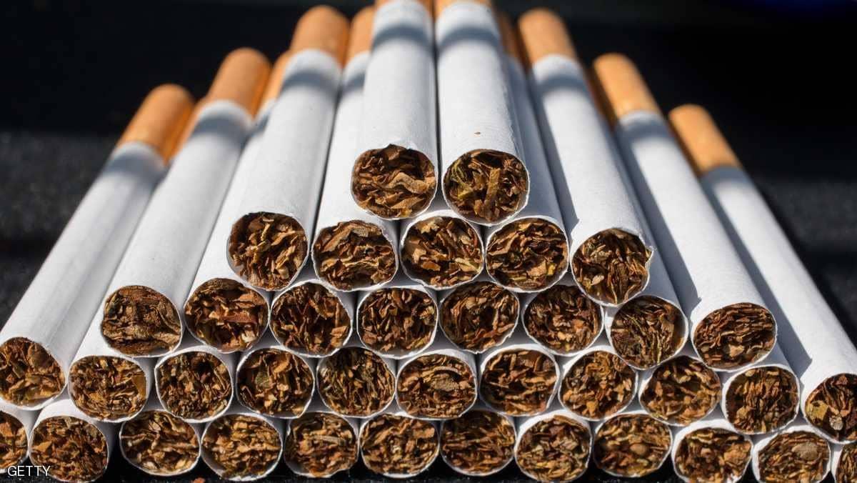 """بالأرقام.. زيادة جديدة بأسعار بعض أنواع السجائر اليوم وشعبة الأدخنة """"ملتزمون بالأسعار الجديدة"""" 3"""