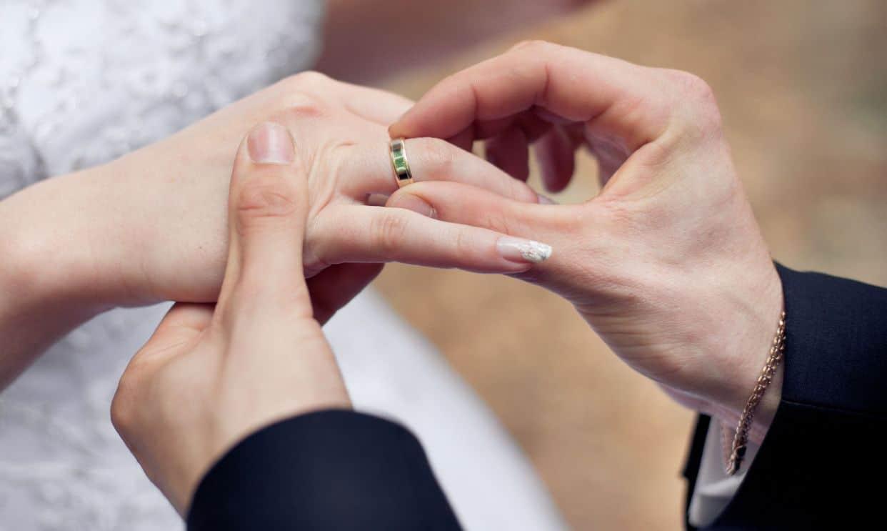 مشروع قانون الأحوال الشخصية.. 7 حالات تمنع صحة الزواج وتعتبره غير صحيح 3