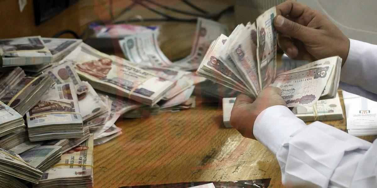المالية تُعلن رسمياً مواعيد صرف مرتبات فبراير 2021 الجديدة 3