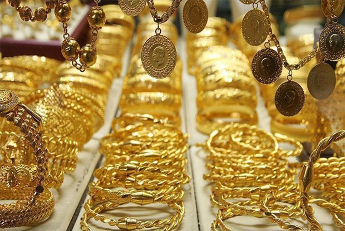 سعر الذهب مباشر اليوم الخميس 18 فبراير يشهد تحركات جديدة وعيار 21 يسجل رقماً جديداً 4