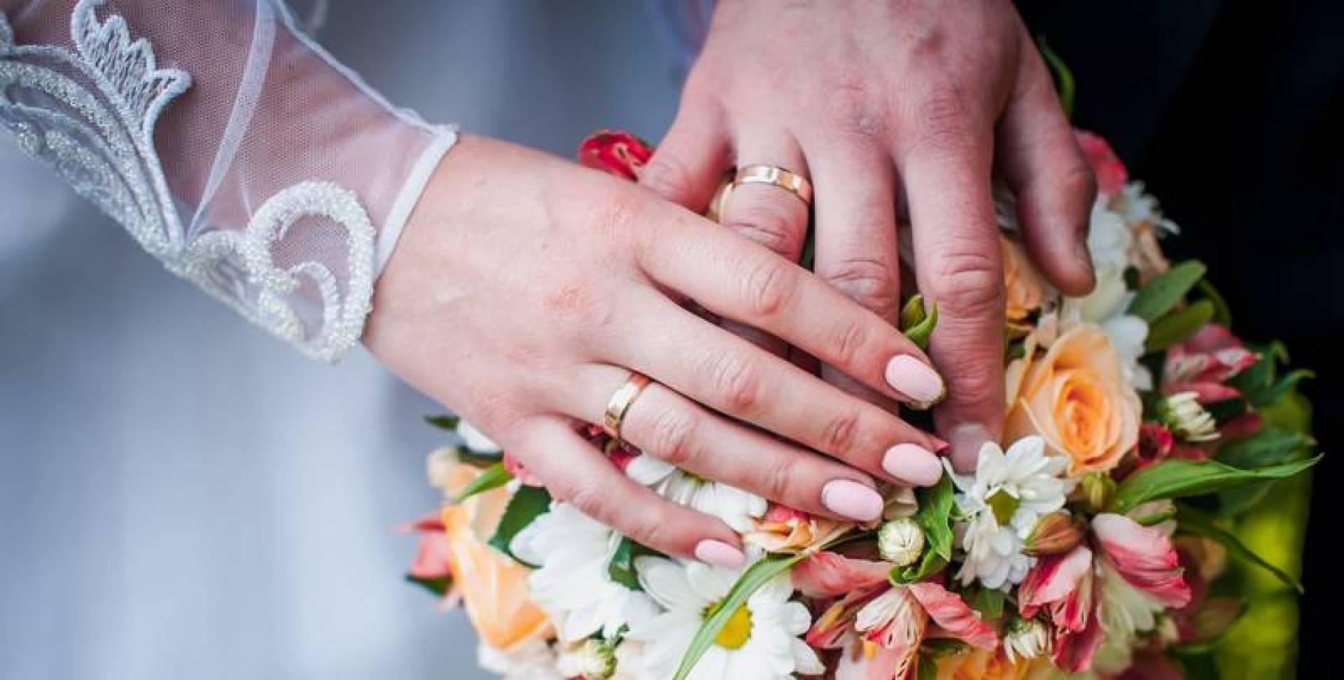 مشروع قانون الأحوال الشخصية.. 7 حالات تمنع صحة الزواج وتعتبره غير صحيح 4
