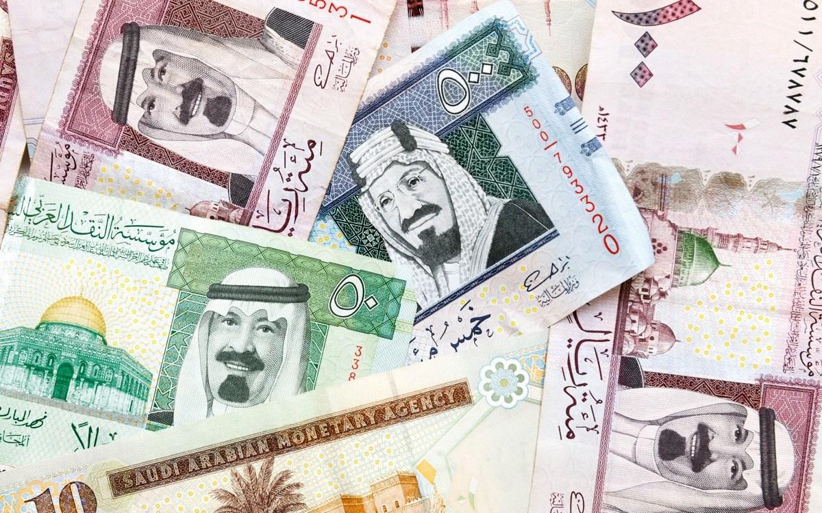 سعر الريال السعودي اليوم 11 مارس 2021 وأسعار العملات العربية والأجنبية 2