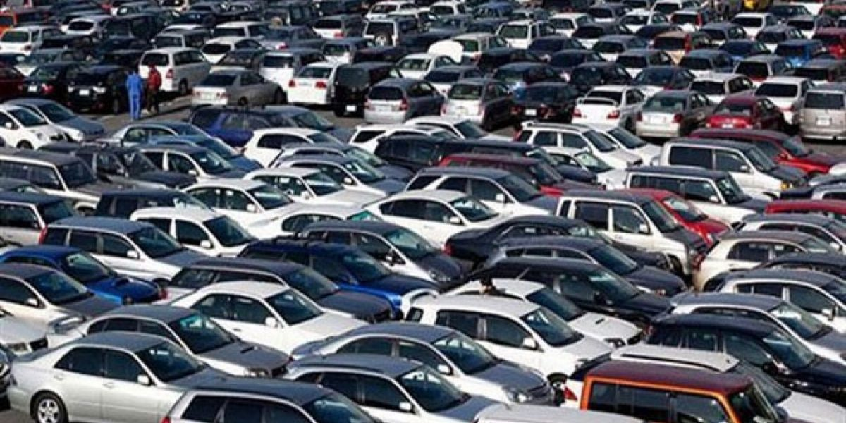 فيديو.. أول سيارة مصرية الصنع بنسبة 85% وبسعر 55 ألف جنيه زيرو