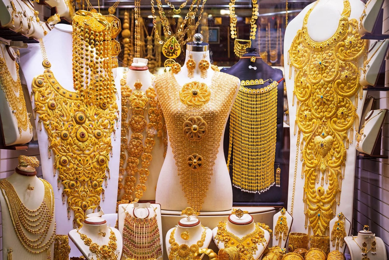 سعر الذهب مباشر اليوم الخميس 18 فبراير يشهد تحركات جديدة وعيار 21 يسجل رقماً جديداً 3
