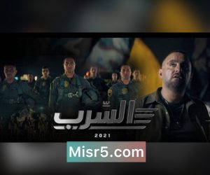 The swarm movie, Egyptian army championships