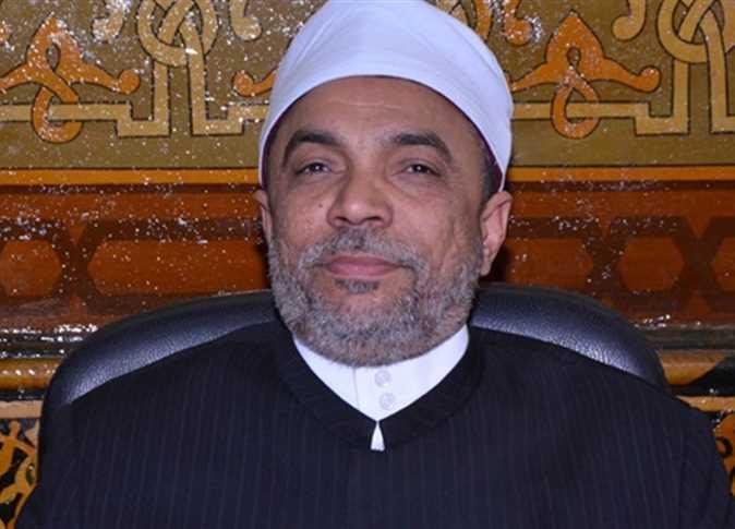 أول تصريحات للأوقاف حول صلاة التراويح بالمساجد في رمضان القادم 2021 3