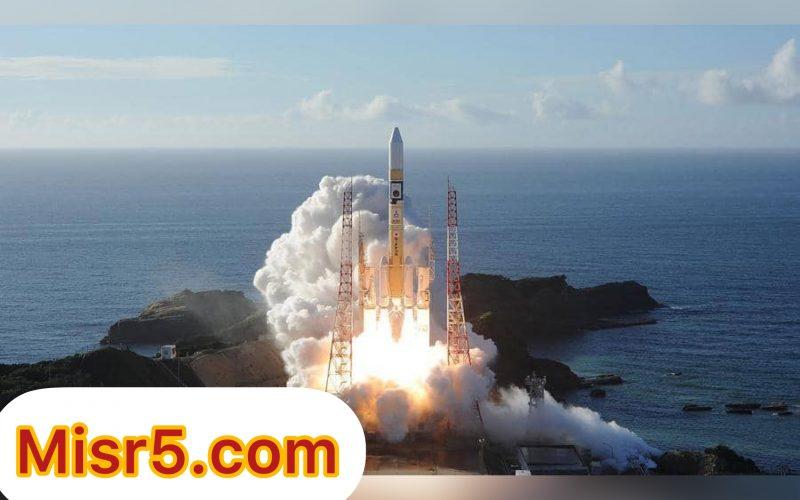 مسبار الأمل يحقق أول مهمة إماراتية عربية في الفضاء