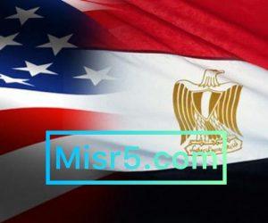 الجالية المصرية في أمريكا 2021