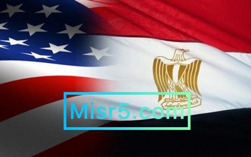 تعرف الآن على أماكن تمركز الجالية المصرية في أمريكا 2021