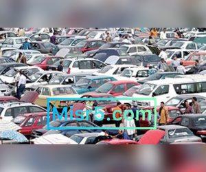 إحلال وتجديد السيارات الملاكي في مصر 2021