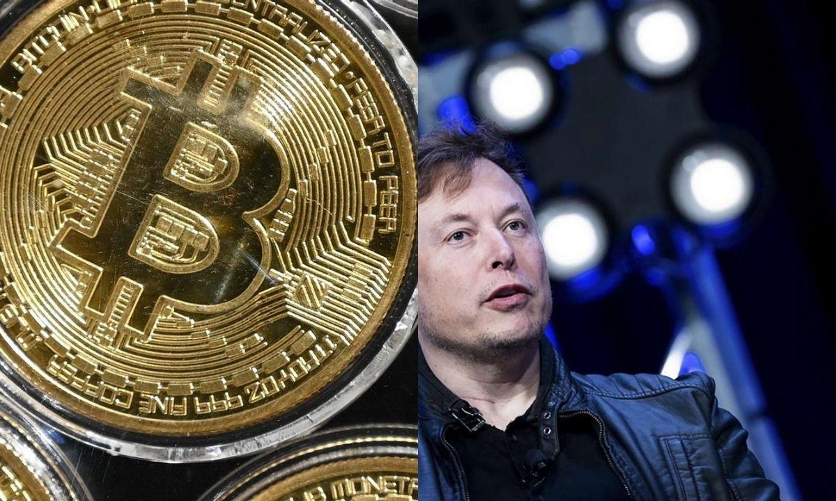 بيتكوين: ايلون ماسك يستثمر واحد ونصف مليار دولار في العملة الرقمية لتقفز لأعلى مستوياتها