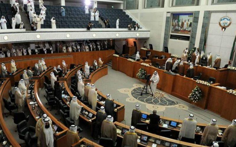 وزير الصحة الكويتي: كورونا لن تنتهي ستبقى معنا إلى يوم القيامة