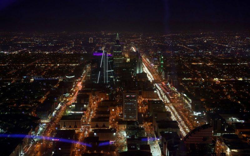السعودية توقف التعاقد مع الشركات الأجنبية التي لديها مقرات خارج نطاقها في 2024
