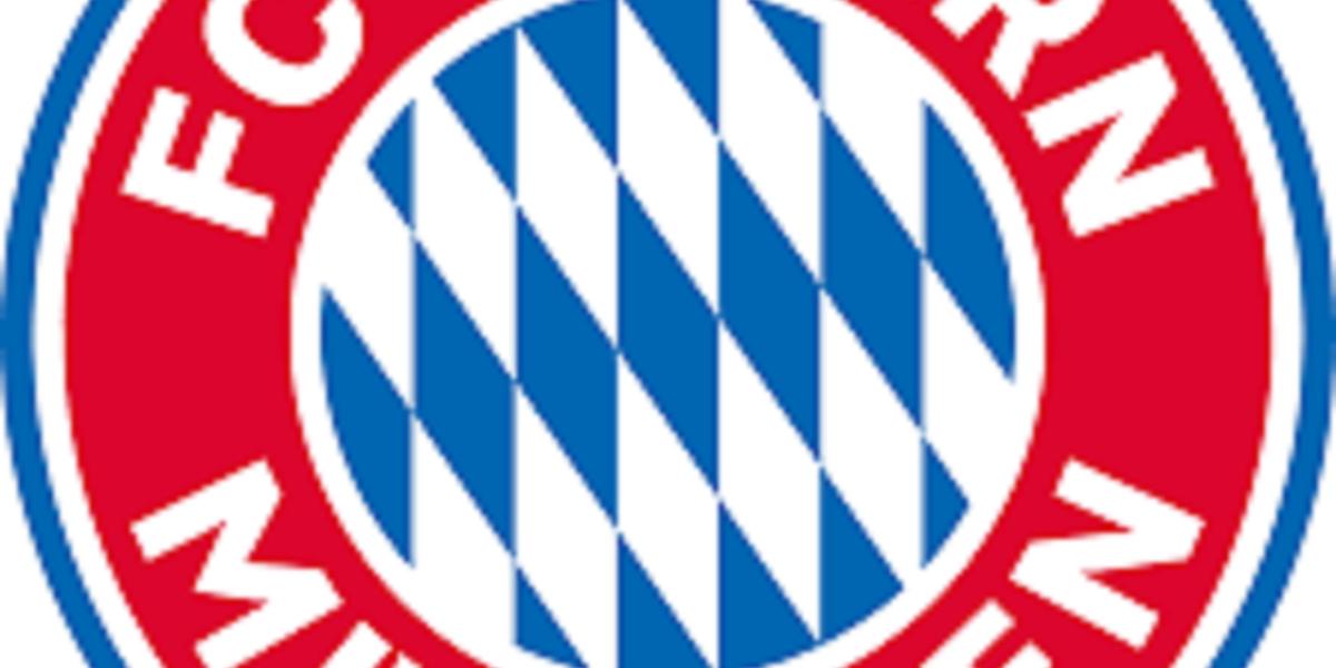 بايرن ميونيخ في الدوري الألماني