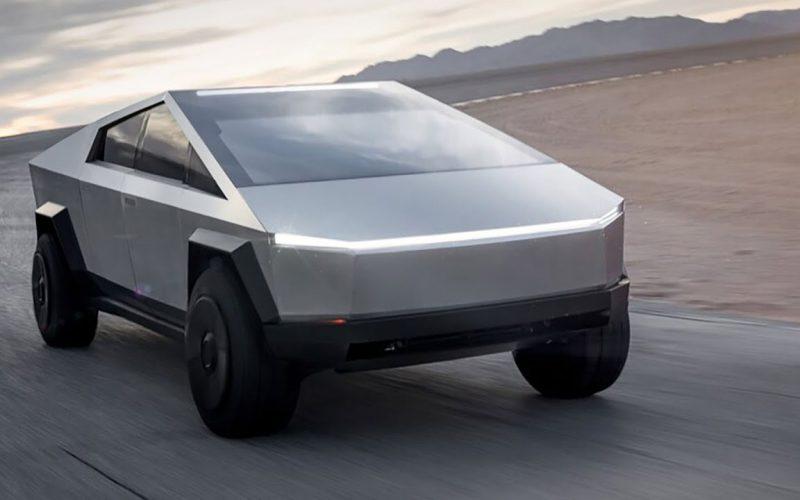 نعرض لك 11 طراز مختلف و جديد من سيارات تسلا الكهربائية