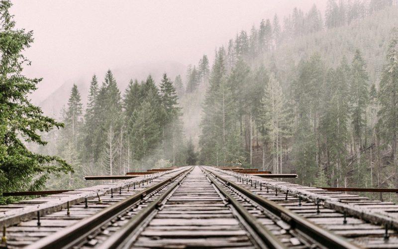 تجديدات السكة الحديد المصرية ووصول 4 عربات جديدة من المجر إلى مصر