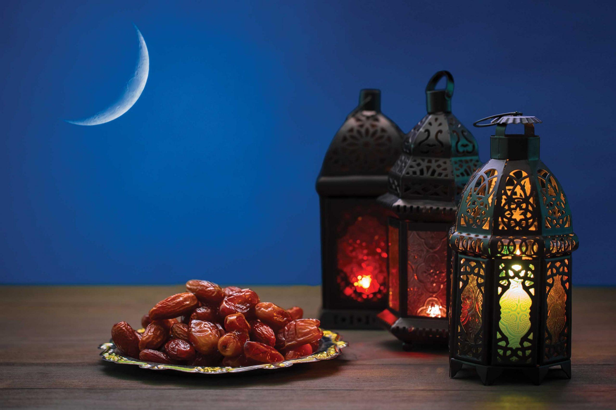 إمساكية رمضان 2021 في مصر لمحافظات القاهرة والجيزة والإسكندرية
