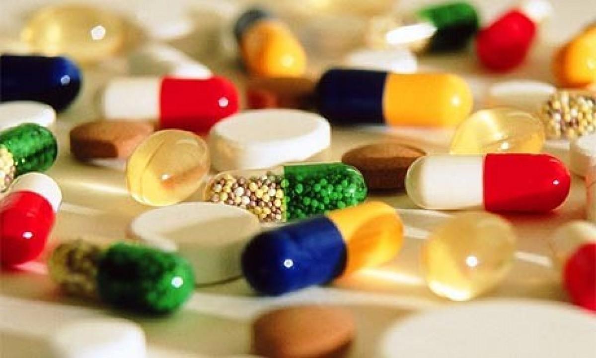 منها الكونجستال.. إدراج 14 نوع دواء على جدول المخدرات