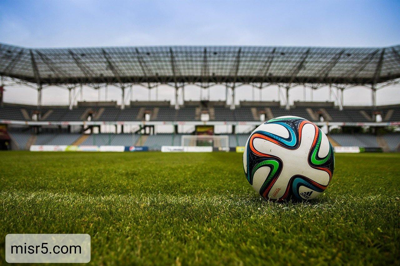 دوري أبطال أفريقيا | ترتيب المجموعات ونتائج المباريات في الجولة الثالثة