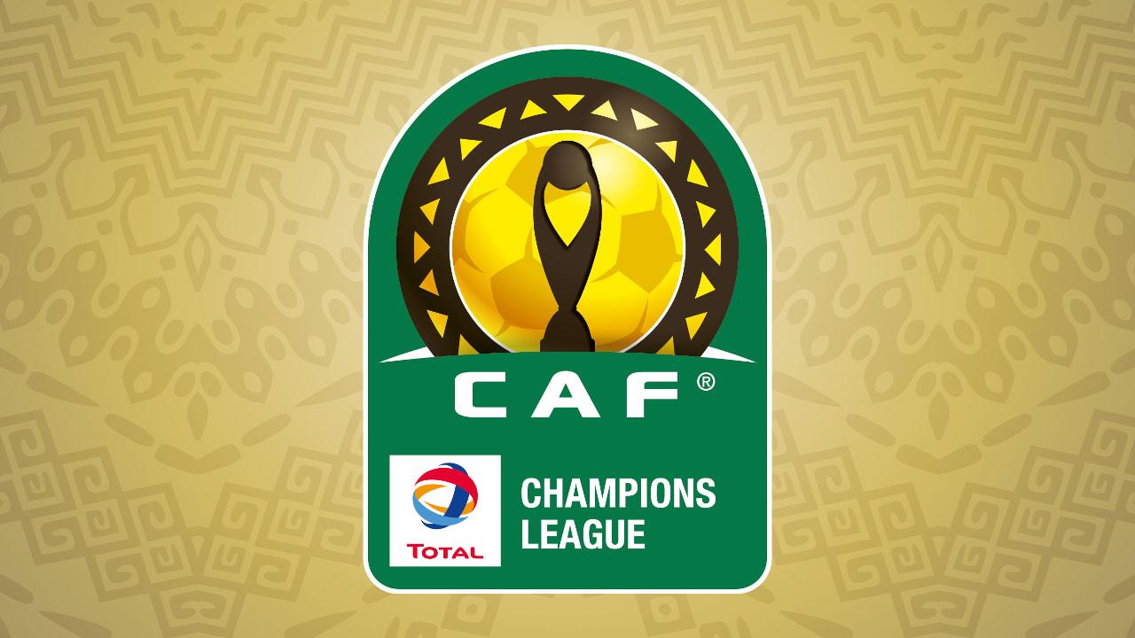 ترتيب مجموعة الأهلي في دوري أبطال افريقيا بعد فوزه على فيتا كلوب