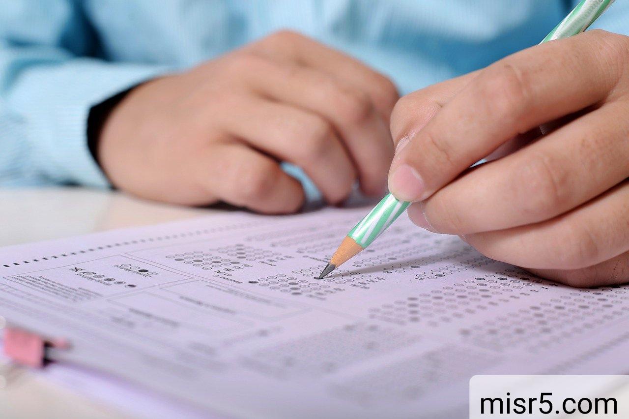 شروط النجاح بالشهادة الإعدادية وماذا عن التشعيب بالثانوية العامة؟