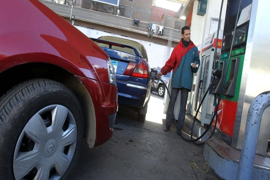 أرامكو السعودية تعلن أسعار البنزين الجديدة عن شهر يونيو 2021 والتطبيق بدايةً من الجمعة 11 يونيو 6