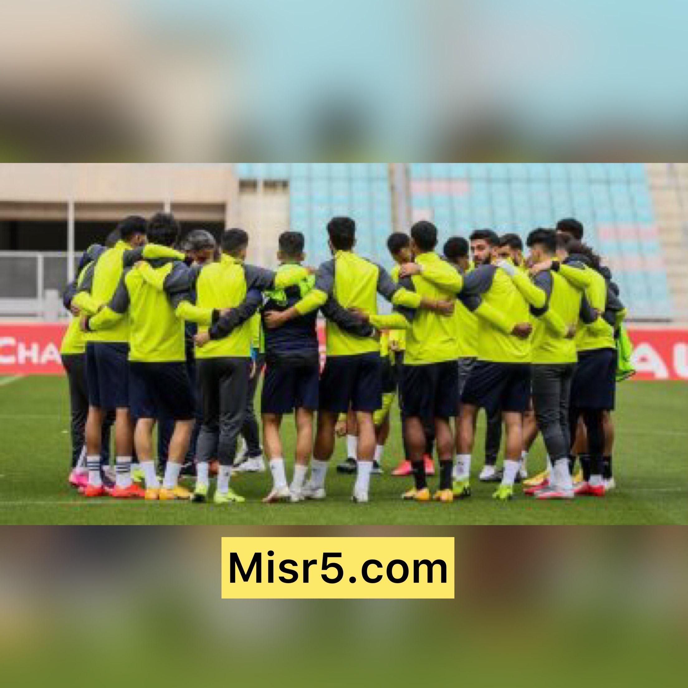 تابع ترتيب الدوري المصري الممتاز 2021 قبل مباراة الزمالك وسيراميكا كيلوباترا