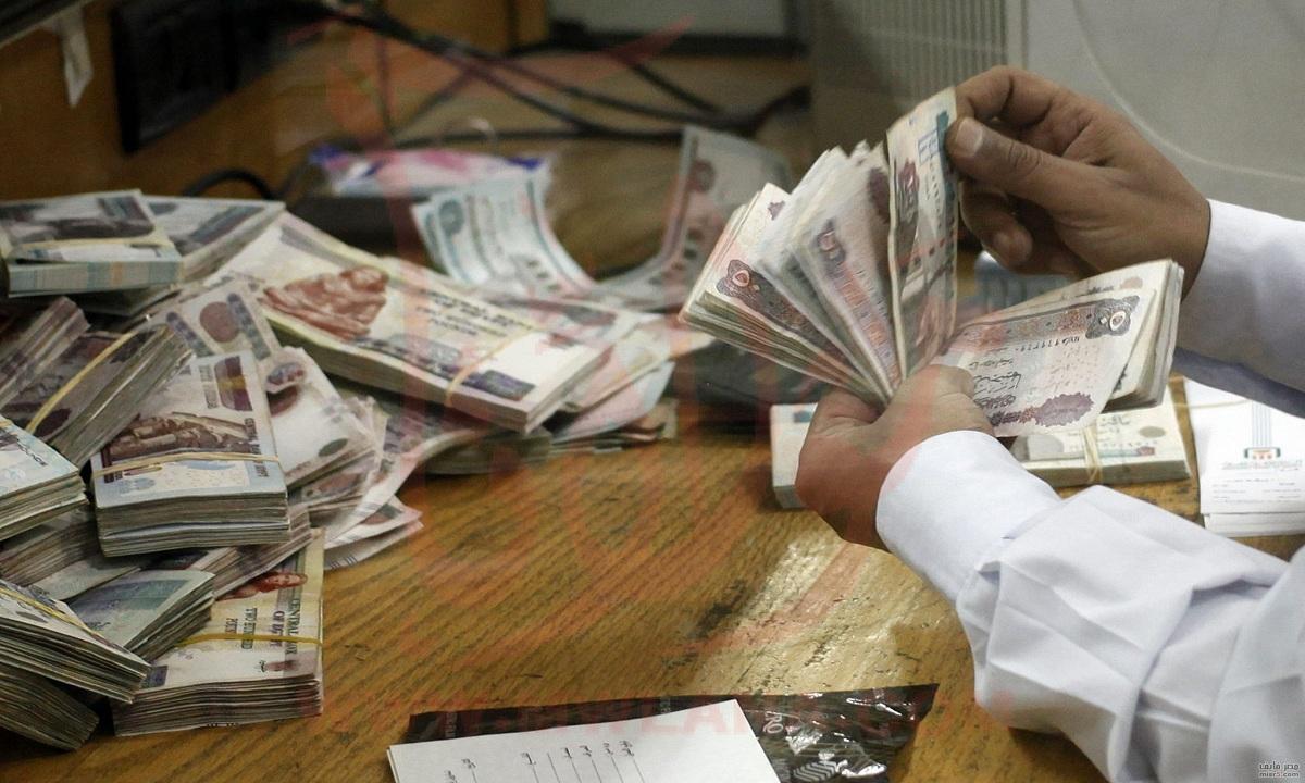 وبدأت بشائر رمضان.. منحة 1000 جنيه لجميع العاملين بهذه الجهات الحكومية 2