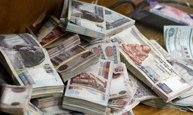 وبدأت بشائر رمضان.. منحة 1000 جنيه لجميع العاملين بهذه الجهات الحكومية 4